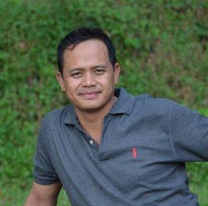 Anang, M.pd.